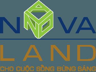 Dự án Novaland